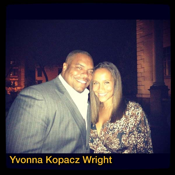 yvonna kopacz wright wikiyvonna kopacz wright biography, yvonna kopacz wright blue bloods, yvonna kopacz wright wikipedia, yvonna kopacz wright law and order svu, yvonna kopacz wright, yvonna kopacz wright wiki, yvonna kopacz wright parents, yvonna kopacz wright actress, yvonna kopacz wright polish, yvonna kopacz wright feet, yvonna kopacz wright instagram, yvonna kopacz wright ethnicity, yvonna kopacz wright age, yvonna kopacz wright guiding light, yvonna kopacz wright husband
