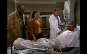 OLTL - Hospital Recovery